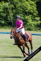 The Madison Polo and Pearls #215