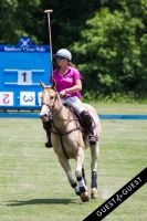 The Madison Polo and Pearls #216