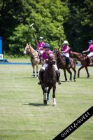 The Madison Polo and Pearls #217