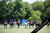 The Madison Polo and Pearls #218