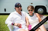 The Madison Polo and Pearls #220