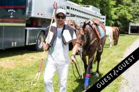 The Madison Polo and Pearls #231