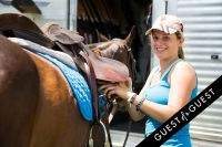 The Madison Polo and Pearls #232