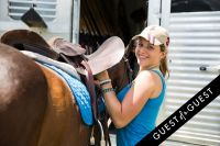 The Madison Polo and Pearls #233