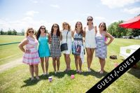 The Madison Polo and Pearls #259