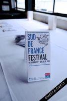 Sud de France Festival Launch Party #83
