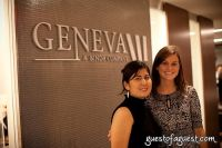 Geneva Watch Group #91