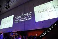 2014 Chashama Gala #33