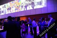 2014 Chashama Gala #85