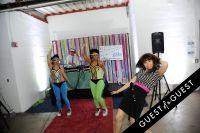 2014 Chashama Gala #88