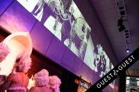 2014 Chashama Gala #145