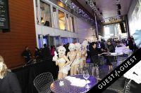 2014 Chashama Gala #155