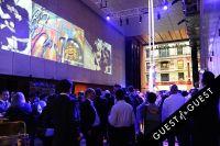 2014 Chashama Gala #169