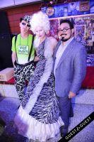 2014 Chashama Gala #179