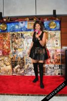 2014 Chashama Gala #207