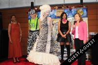2014 Chashama Gala #210