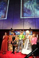 2014 Chashama Gala #230