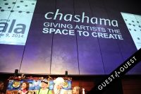 2014 Chashama Gala #234
