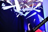 2014 Chashama Gala #268