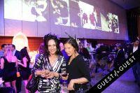 2014 Chashama Gala #302