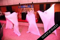 2014 Chashama Gala #313