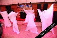 2014 Chashama Gala #314
