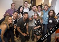 DoubleClick Company Reunion #62