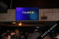 HouseTab Launch Party #86