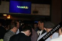 HouseTab Launch Party #87
