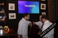 HouseTab Launch Party #93