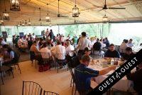 Silicon Alley Golf Invitational #45