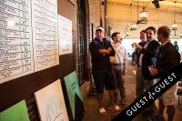 Silicon Alley Golf Invitational #72