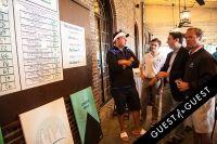 Silicon Alley Golf Invitational #73