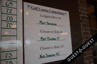 Silicon Alley Golf Invitational #84