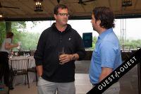 Silicon Alley Golf Invitational #86