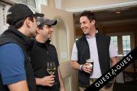 Silicon Alley Golf Invitational #90