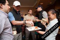 Silicon Alley Golf Invitational #96