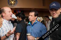 Silicon Alley Golf Invitational #106