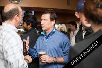 Silicon Alley Golf Invitational #107