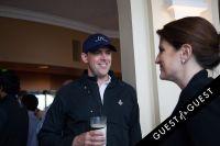 Silicon Alley Golf Invitational #110