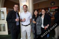 Silicon Alley Golf Invitational #111