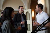 Silicon Alley Golf Invitational #112