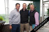 Silicon Alley Golf Invitational #131