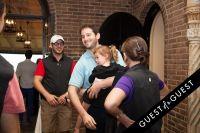 Silicon Alley Golf Invitational #146
