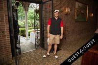 Silicon Alley Golf Invitational #150