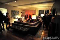Esquire Mag Party at Soho Mews #5