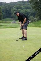 Silicon Alley Golf Invitational #167