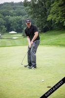 Silicon Alley Golf Invitational #169