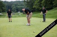 Silicon Alley Golf Invitational #170