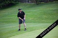 Silicon Alley Golf Invitational #172